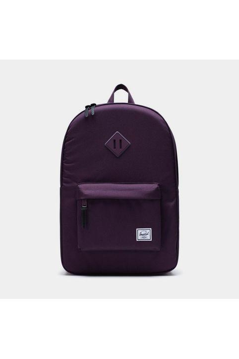 Herschel Heritage Unisex Backpack (9000064352_48992)