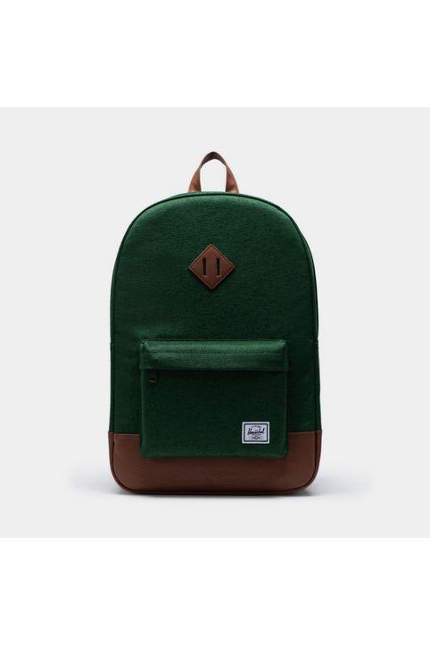 Herschel Heritage Unisex Backpack (9000064353_48993)