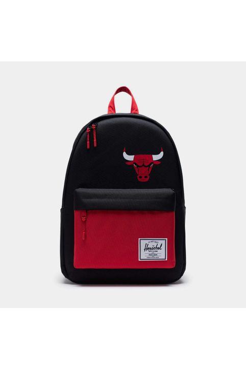Herschel Classic X-Large 30L Chigago Bulls Backpack (9000064405_5566)
