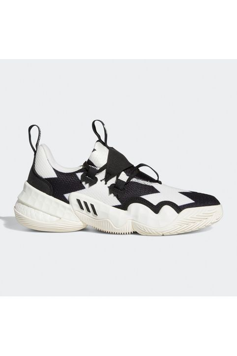 adidas Performance Trae Young 1 Unisex Παπούτσια για Μπάσκετ (9000084679_54427)