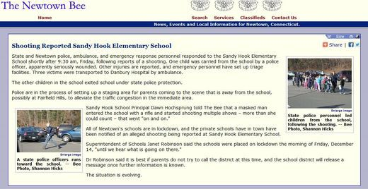[Image: Sandy_Hook_Principal_statement.jpg]