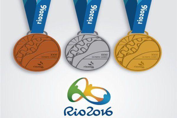 【里約奧運‧獎牌消息】首日零金牌﹖﹗中國首金竟然是…