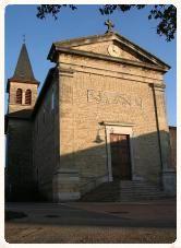 photo de Saint-Nazaire-et-Saint-Celse