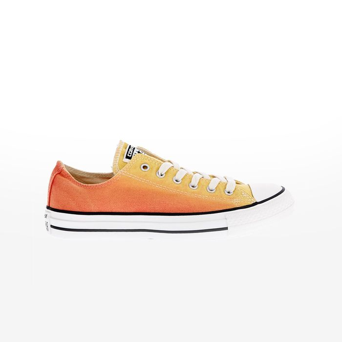 Converse - 151268C CHUCK TAYLOR ALL STAR - C3P2