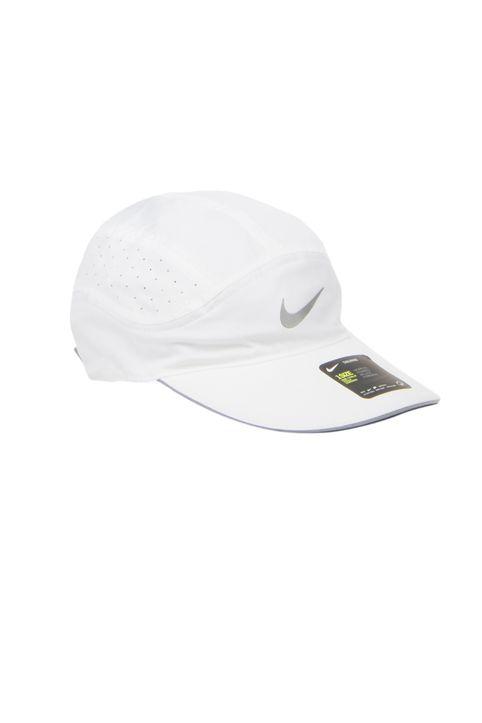 Nike - W NK AROBILL CAP TW ELITE - WHITE/COOL GREY