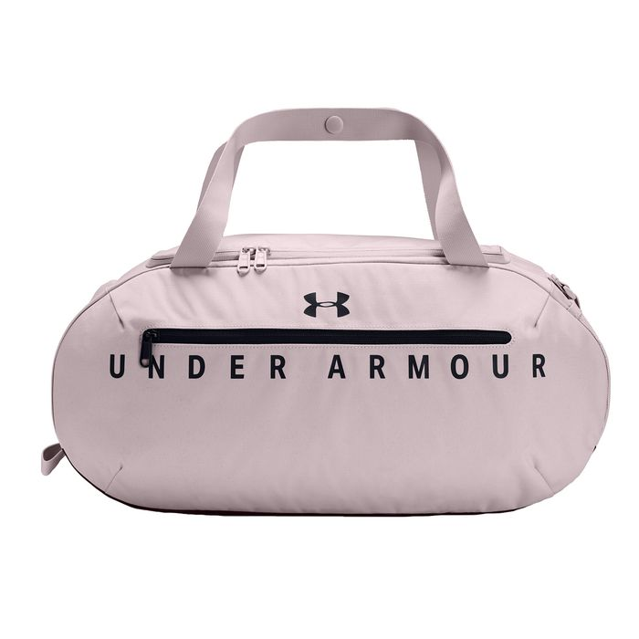 Under Armour - 1352117 UA ROLAND DUFFLE SM DU - 667/M571