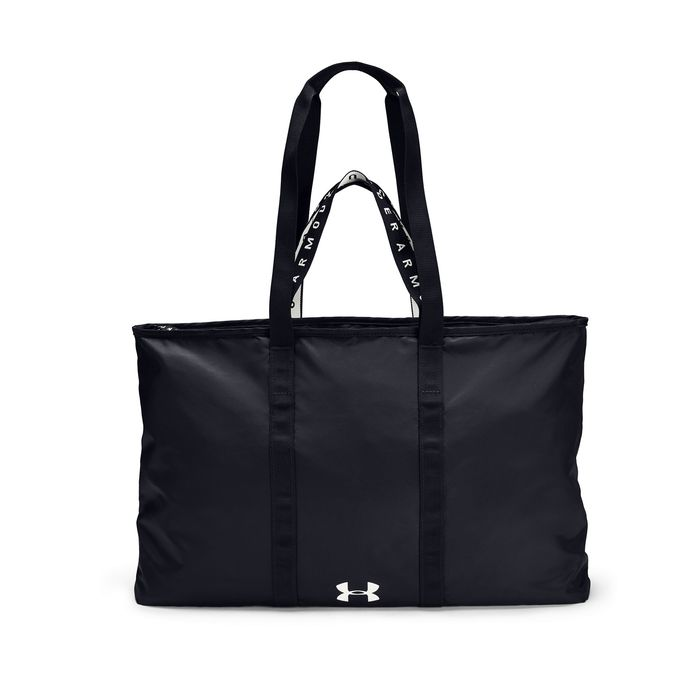 Under Armour - 1352120 UA FAVORITE 2.0 TOTE S - 001/7199