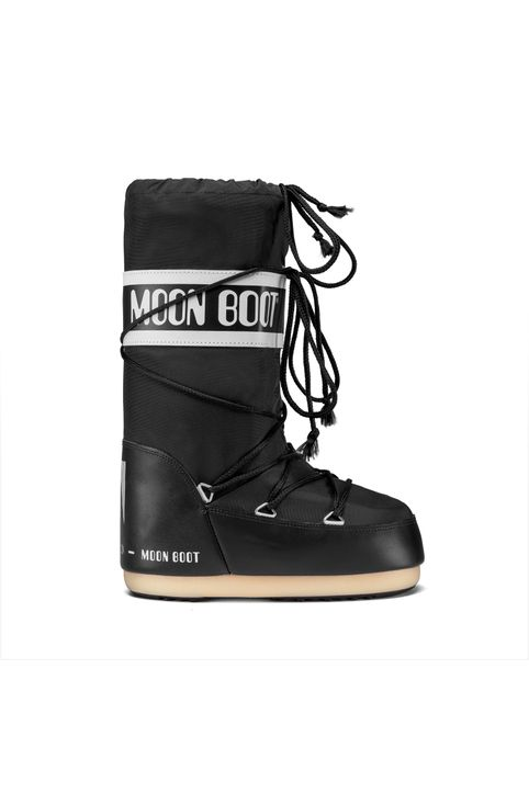 Moon Boot - NO TITLE - 001
