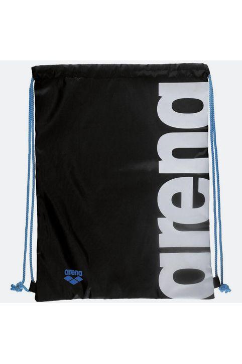 Arena Fast Swimbag | Medium (9000020608_1606)