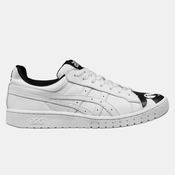 Asics Gel-Ptg X Mickey Mouse - Ανδρικά Παπούτσια (9000024416_6761)