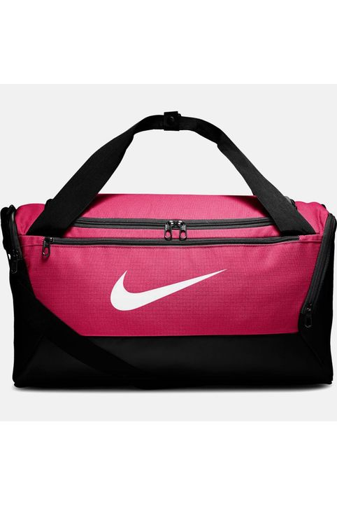 Nike Brasilia Small 41L Τσάντα Γυμναστηρίου (9000035069_28912)