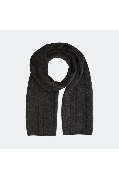 THE NORTH FACE Wool Scarf (3313700008_23300)