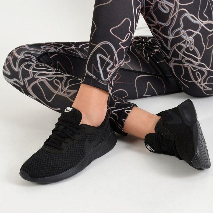 Nike Tanjun Γυναικεία Παπούτσια (1080022467_8592)