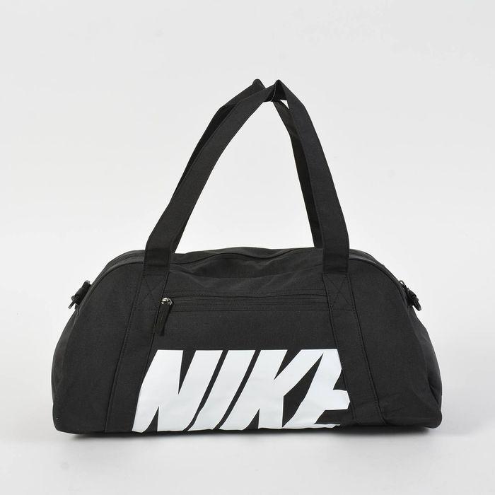 Nike Τσάντα Γυμναστηρίου 36.3 L (9000024666_8516)