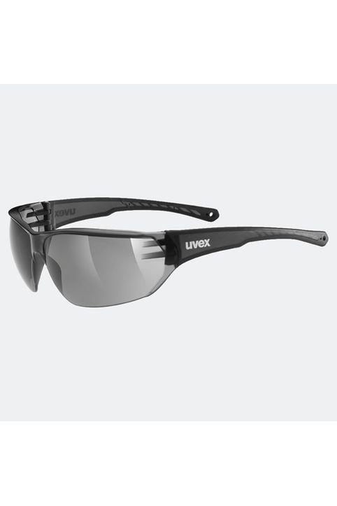 Uvex Sportstyle 204   Unisex Γυαλιά Ηλίου (9000008331_1725)