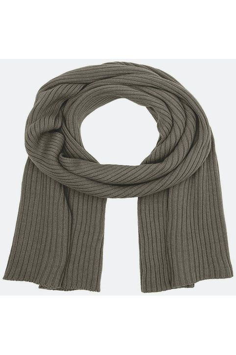 Tommy Jeans Thdm Scarf (3083710036_8359)