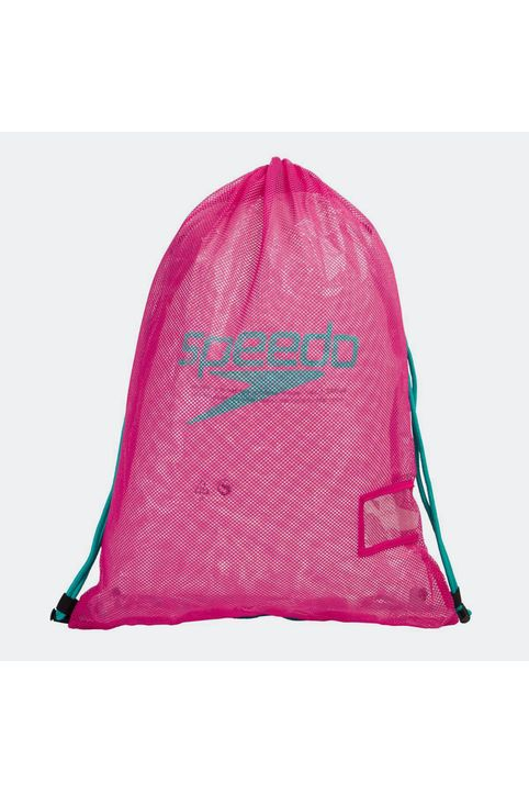Speedo Equipment Mesh Bag (9000053465_45842)