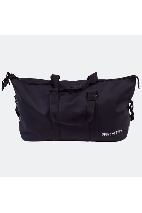 Body Action Gym Duffle Bag With Two Side Handles (9000042414_1899)