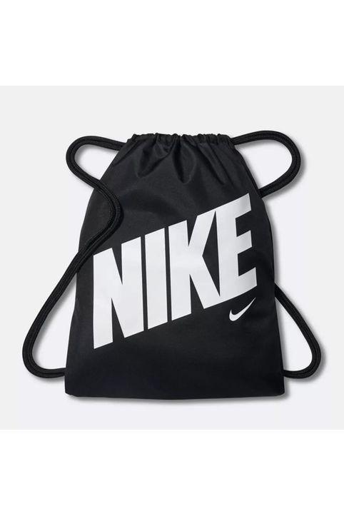 Nike Graphic Σακίδιο Πλάτης Για Το Γυμναστήριο (9000020766_8516)