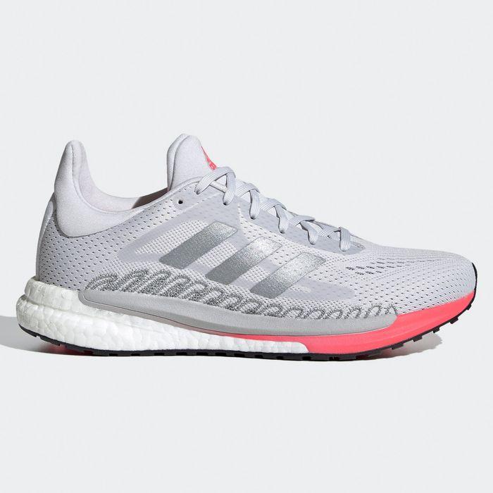 adidas Performance Solarglide 3 Γυναικεία Παπούτσια Για Τρέξιμο (9000060112_47830)