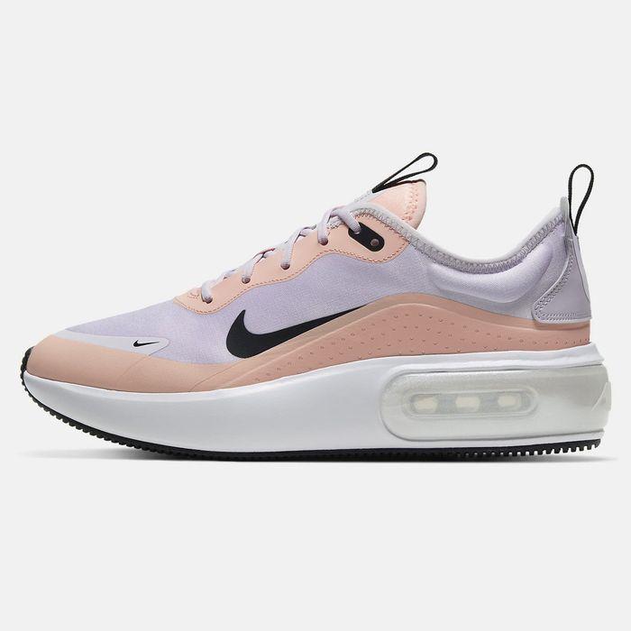 Nike Air Max Dia Γυναικεία Παπούτσια (9000061381_48306)