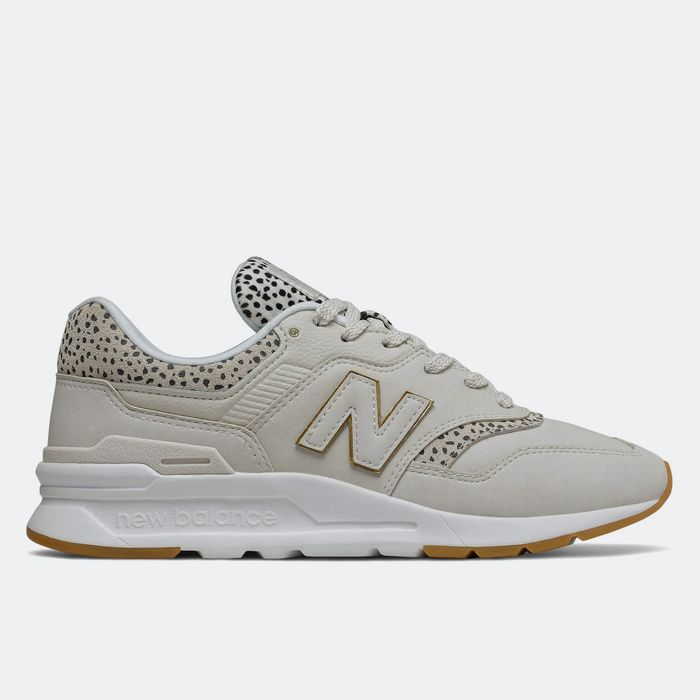 New Balance 997Η Γυναικεία Παπούτσια (9000056828_1730)