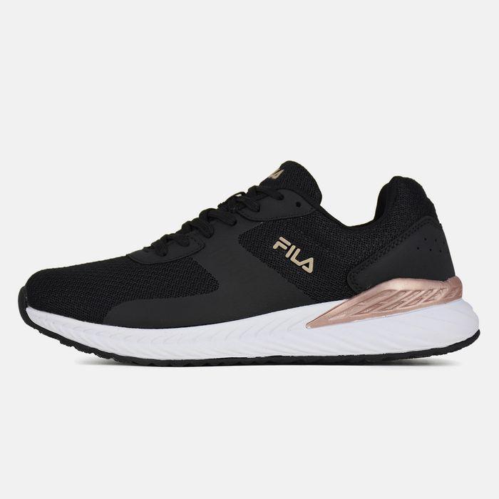 Fila Banff Footwear (9000061238_32630)
