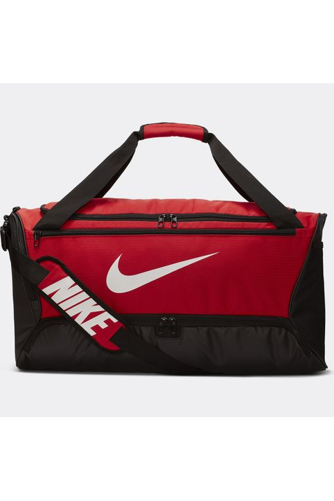 Nike Brasilia Τσάντα Γυμναστηρίου (9000069792_19998)