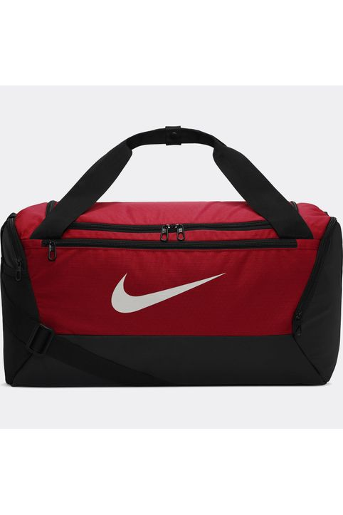 Nike Brasilia Τσάντα Γυμναστηρίου (9000069885_19998)