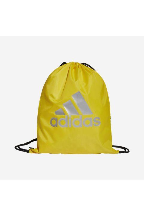 adidas Performance Unisex Τσάντα Γυμναστηρίου (9000068340_49836)