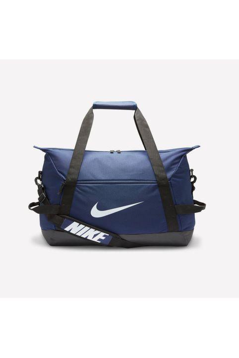 Nike Academy Team Γυναικεία Τσάντα, L (9000083448_22142)