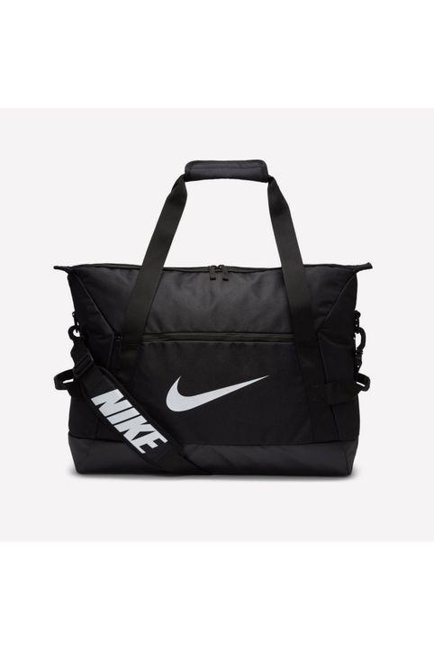 Nike Academy Team Γυναικεία Τσάντα, L (9000083462_8516)