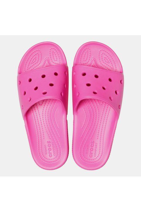 Crocs Classic Γυναικεία Slides (9000073137_44415)
