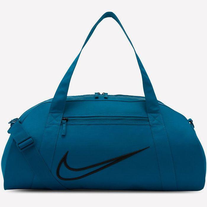 Nike Gym Club Τσάντα 24 L (9000083473_54230)