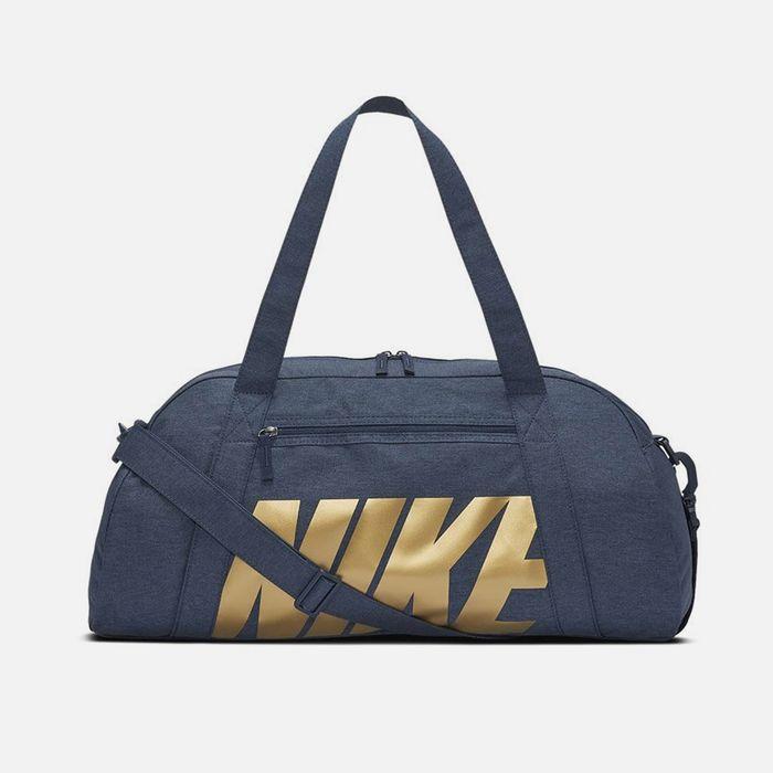 Nike Τσάντα Γυμναστηρίου (9000083504_46594)