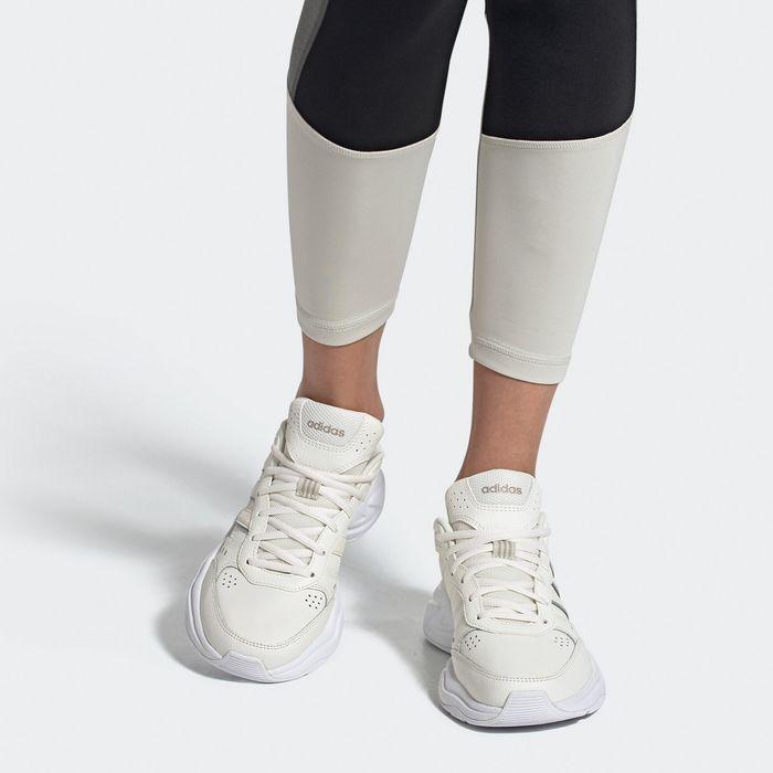 adidas Strutter Γυναικεία Παπούτσια (9000086271_54890)