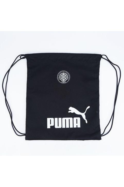 Puma x OFI Crete F.C. Phase Σακίδιο Γυμναστηρίου 23L (9000078187_1469)