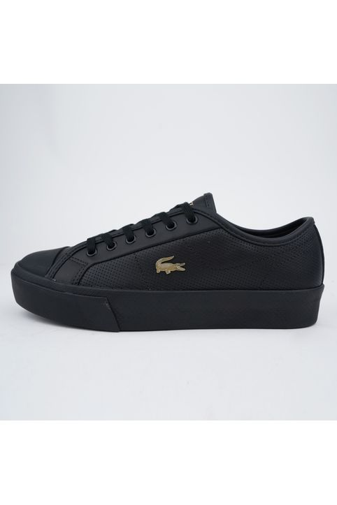 Lacoste Ziane Plus Grand Γυναικεία Παπούτσια (9000078302_8070)