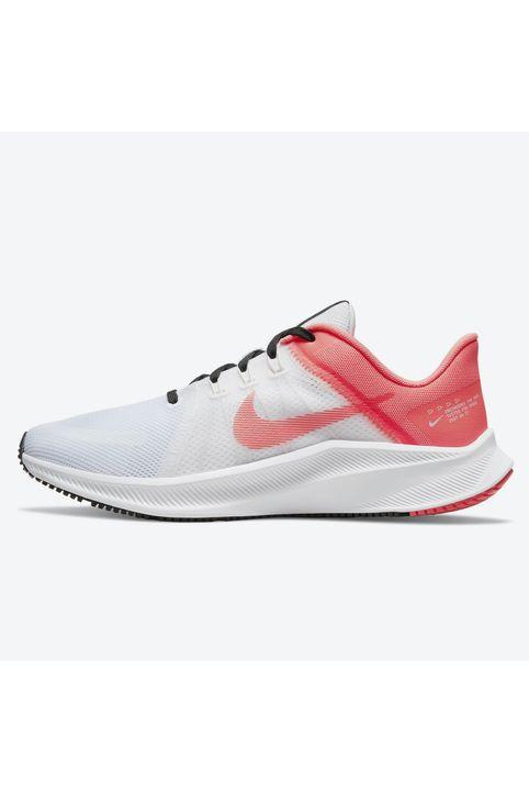 Nike Quest 4 Γυναικεία Παπούτσια Για Τρέξιμο (9000080682_53449)