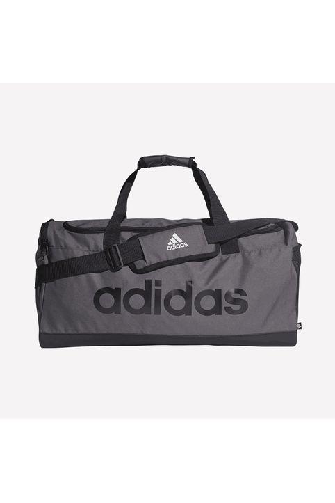 adidas Performance Linear Duffel M Unisex Τσάντα Γυμναστηρίου 25 L (9000082827_54035)