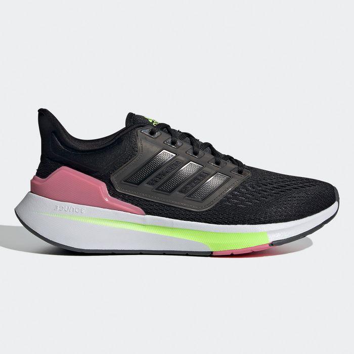 adidas Performance EQ21 Γυναικεία Παπούτσια Για Τρέξιμο (9000084674_37131)