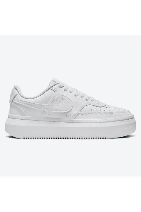 Nike Court Vision Alta Γυναικεία Παπούτσια (9000081954_8920)
