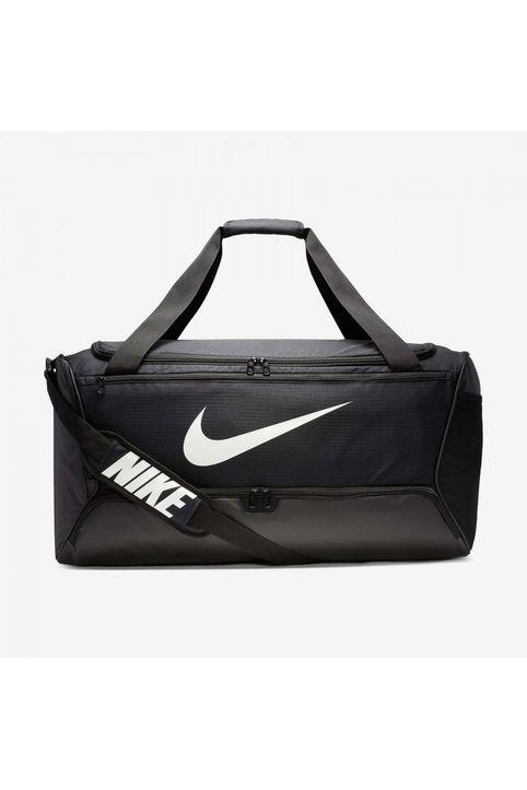 Nike Brasilia 9.0 Τσάντα Γυμναστηρίου 95L (9000080152_8516)