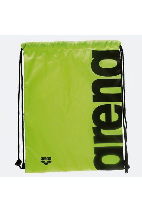 Arena Fast Swimbag | Medium (9000020607_32704)
