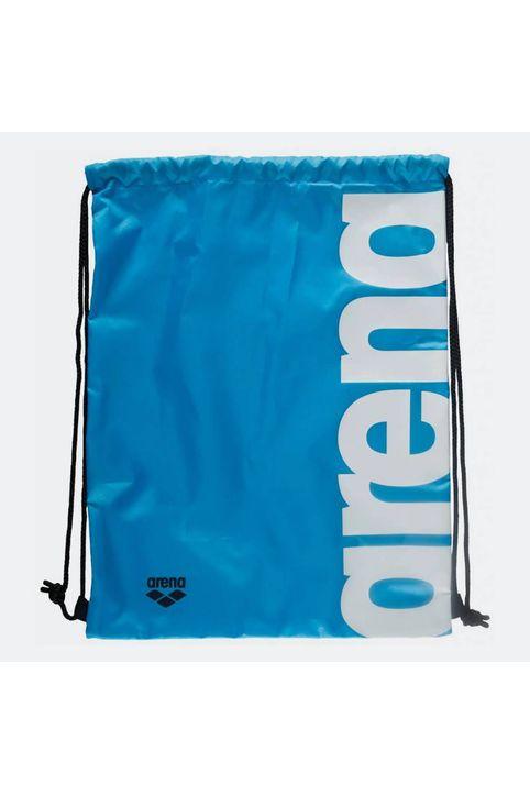 Arena Fast Swimbag | Medium (9000020609_29819)