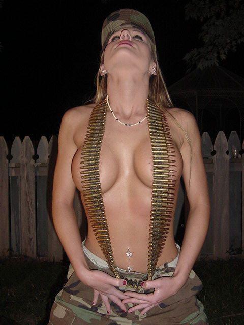 [Image: armygirl.jpg]
