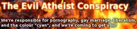 [Image: EvilAtheistConspiracy.jpg]