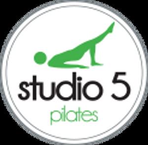 Studyo 5 Pilates Tuzla | Aletli Pilates (Reformer) | Yoga |Kids Yoga | Kişisel Antrenman