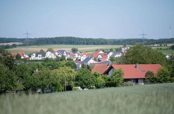 Kupferzell in Baden-Württemberg: Robert Koch-Institut forscht wieder zum Coronavirus