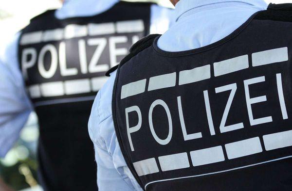 Erbach im Alb-Donau-Kreis: 15-Jähriger soll auf Bekannten eingestochen haben